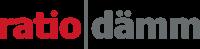 ratiodämm Logo